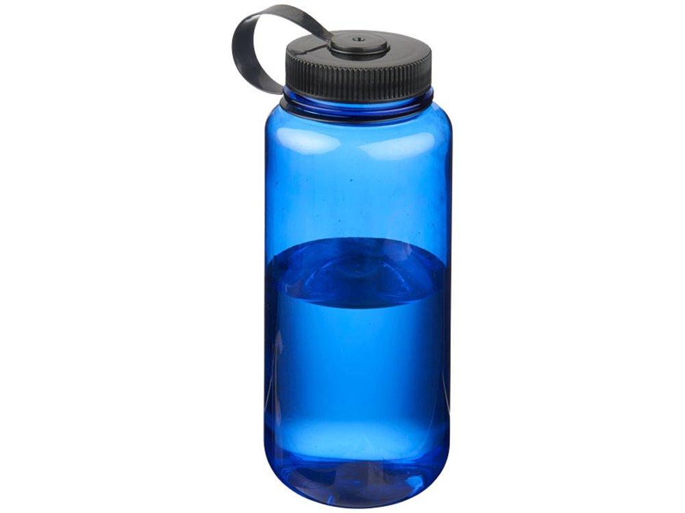 Бутылка Sumo_0