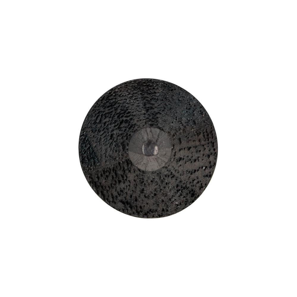 Карандаш простой Mini, черный_2