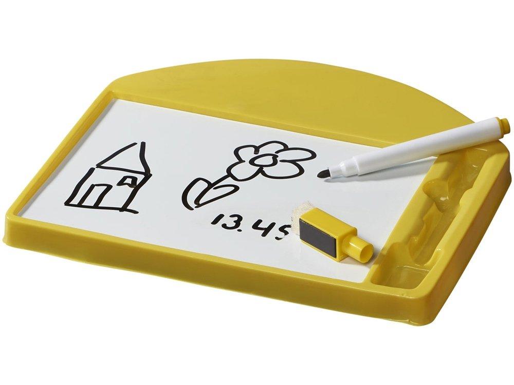 Доска для сообщений Sketchi_1