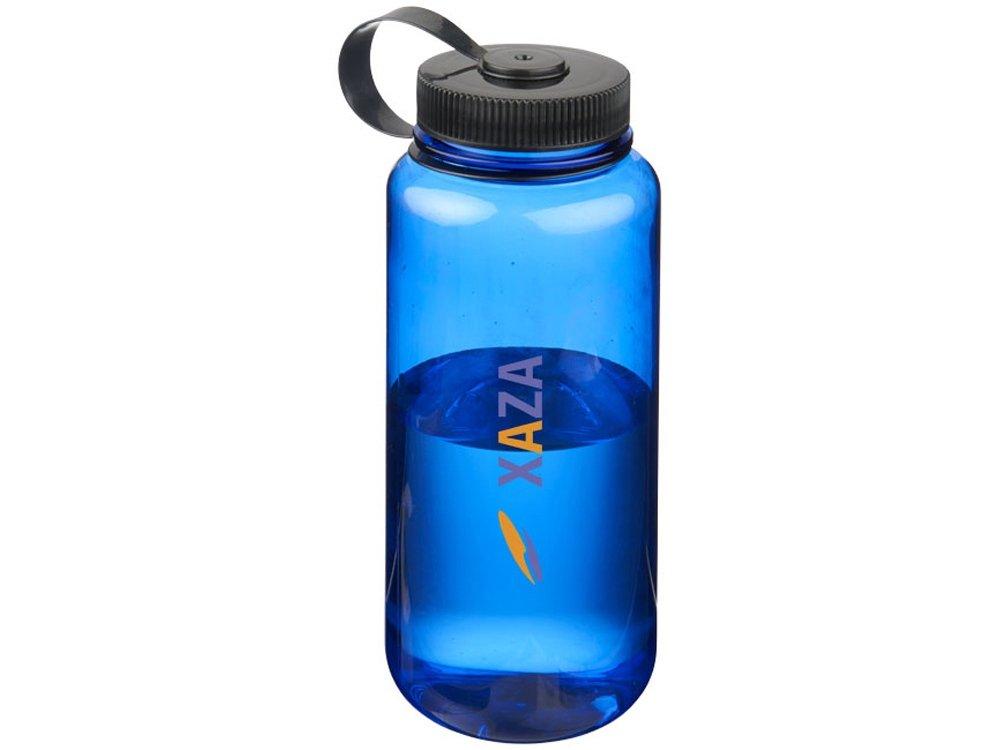Бутылка Sumo_2