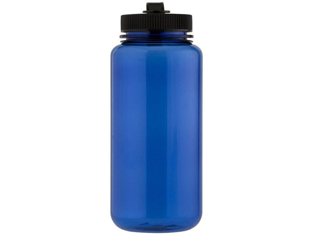 Бутылка Sumo_1