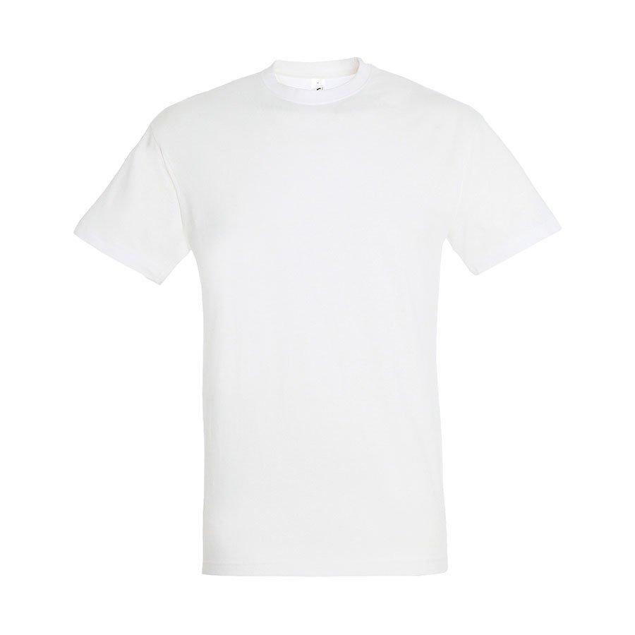 футболки без рисунка купить дешево